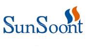 SunSoont