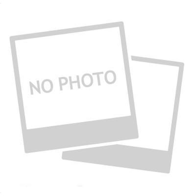 Пульт для Android ТВ приставок tx6, tx6s, tx3, tx3mini, tx8 - тип 2