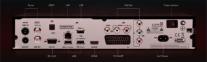Спутниковый ресивер HDBOX 9500 CI+ 3