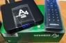 Медиаплеер Openbox A4 Pro 0