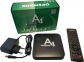 Медиаплеер Openbox A4 0