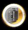 Ресивер Openbox AS4K 2