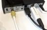 OpenBox USB тюнер T230 Т2/C, Multi PLP 0