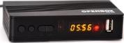 Эфирный ресивер Openbox T2-06 2