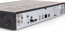 Спутниковый ресивер AX Opticum 4K HD51 DVB-S2X + DVB-T2/C 1