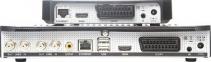 Комплект Триколор ТВ GS E 501 + GS C 5911 на 2 телевизора 3