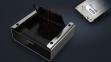 Спутниковый ресивер Galaxy Innovations SPARK II 0
