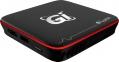 Медиаплеер Galaxy Innovations Lunn 18 5