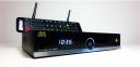 Спутниковый мультимедиа ресивер UCLAN USTYM 4K PRO 2