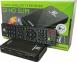 Спутниковый ресивер Galaxy Innovations HD Slim 0