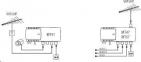 Моудлятор DSB TV MT47 VHF/UHF 2