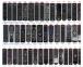 Пульт ДУ универсальный HUAYU для ресиверов DVB-T2+2 Версия 2020 4