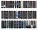 Пульт ДУ универсальный HUAYU для ресиверов DVB-T2+2 Версия 2020 3