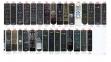 Пульт ДУ универсальный HUAYU для ресиверов DVB-T2+2 Версия 2020 2