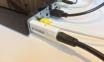 OpenBox USB тюнер T230 Т2/C, Multi PLP 3