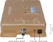 Комплект на 2 диапазонном репитере ANTj 1800/2100 МГц 2