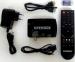 Спутниковый ресивер OpenBox S3 micro 2