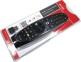 Пульт SR-600, MR-600 MAGIC MOTION универсальный для телевизора LG 0