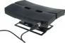 Эфирная антенна Funke MARGON Combo 5.1 усилителем 0