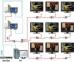 Модулятор DVB-T Terra MHD001 без БП 0