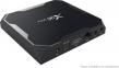 IPTV приставка X96 Max 4/64 2