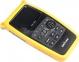 Измерительный прибор SatFinder Satlink ws-6933 6