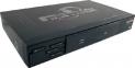 Спутниковый ресивер StarTrack SRT 150 Gold MAX S2 2