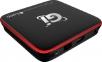 Медиаплеер Galaxy Innovations Lunn 28 2