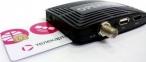 Спутниковый ресивер OpenBox S3 micro 3