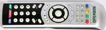 Спутниковый ресивер OpenBox S3 CI+ 4