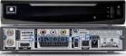 Спутниковый ресивер Opentech OHS-1740V НТВ+ и договор 184 рубля 0