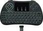 Беспроводная мини клавиатура IHandy P9 mini Keyboard 0