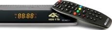 Комплект Триколор ТВ GS A230 Ultra HD 2