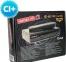 Спутниковый ресивер HotCake HD 7 CI+ 2