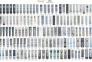 Пульт IHANDY AUN0448 DVD универсальный на 2000 моделей 4