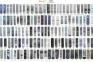 Пульт IHANDY AUN0448 DVD универсальный на 2000 моделей 3