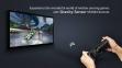 Спутниковый ресивер Galaxy Innovations SPARK II 3