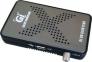 Спутниковый ресивер GI HD Slim Plus 0