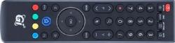 Ресивер эфирный DVB-T2 Gi Spark 2 Т2/С 3