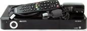 Комплект Триколор ТВ GS E 502 Сервер 0