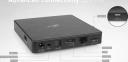 IPTV Медиа ресивер Formuler Z7 + Plus 0