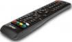 Ресивер HD Box S500 CI Pro S2/T2/C 0