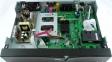 Спутниковый ресивер HDBOX Tiviar Alpha Plus CI+ 5