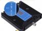 Широкополосный 2-х диапазонный репитер Votk-23 EGSM/3G 900/2100 МГц 2