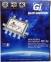 Мультисвитч пассивный  GI MP-36 0