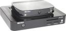 Комплект Триколор ТВ GS E 501 + GS C 5911 на 2 телевизора 2