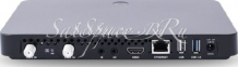 Ресивер Триколор ТВ GS B527 UHD уценка 0