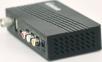 Эфирный ресивер Openbox T2-06 0
