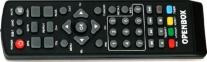 Эфирный ресивер Openbox T2-07 0