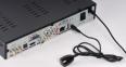 Спутниковый ресивер OpenBox S3 CI+ 3